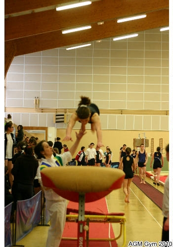 Team_Gym_st_Die_2010_005