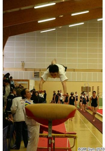 Team_Gym_st_Die_2010_006