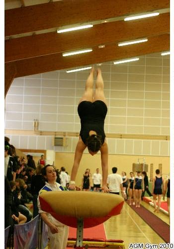 Team_Gym_st_Die_2010_007