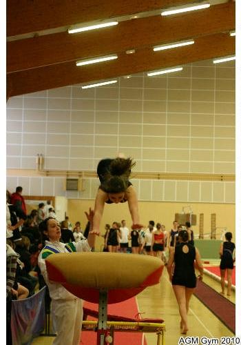 Team_Gym_st_Die_2010_008