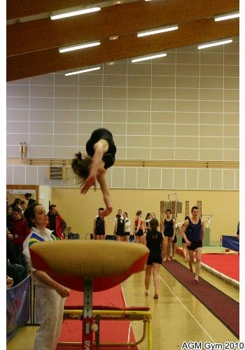 Team_Gym_st_Die_2010_009