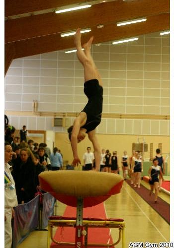 Team_Gym_st_Die_2010_010