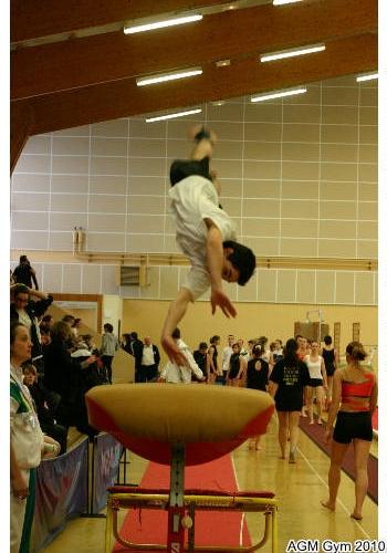 Team_Gym_st_Die_2010_011