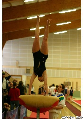 Team_Gym_st_Die_2010_012