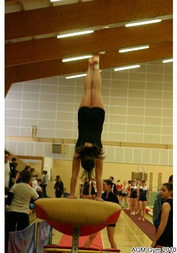 Team_Gym_st_Die_2010_013