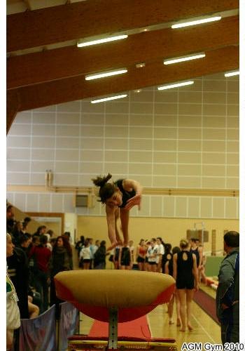 Team_Gym_st_Die_2010_014