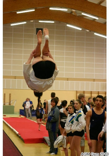 Team_Gym_st_Die_2010_016