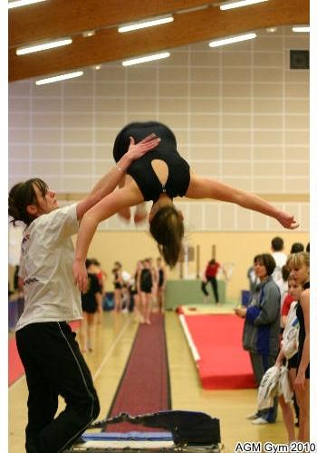 Team_Gym_st_Die_2010_018