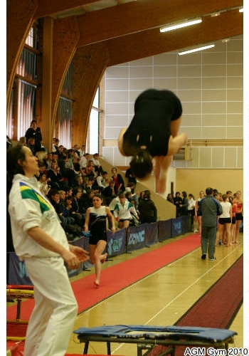 Team_Gym_st_Die_2010_020