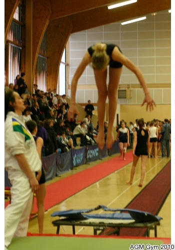 Team_Gym_st_Die_2010_021