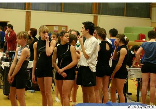 Team_Gym_st_Die_2010_022