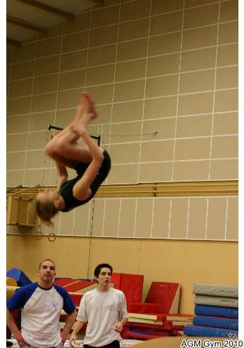 Team_Gym_st_Die_2010_023