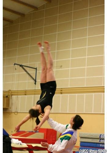 Team_Gym_st_Die_2010_024