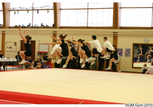 Team_Gym_st_Die_2010_026