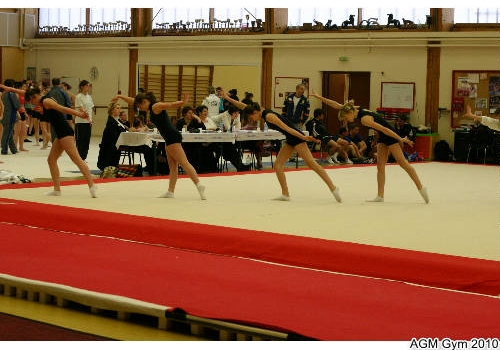 Team_Gym_st_Die_2010_027