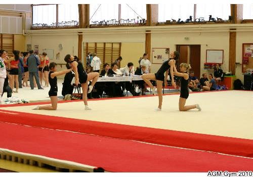 Team_Gym_st_Die_2010_028