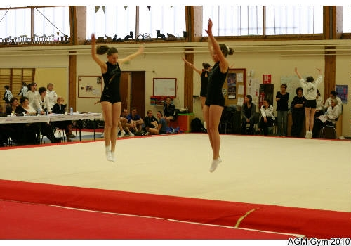 Team_Gym_st_Die_2010_029