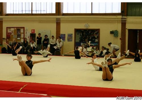 Team_Gym_st_Die_2010_030