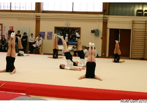 Team_Gym_st_Die_2010_031