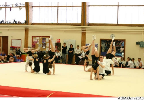 Team_Gym_st_Die_2010_032