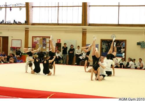 Team_Gym_st_Die_2010_032