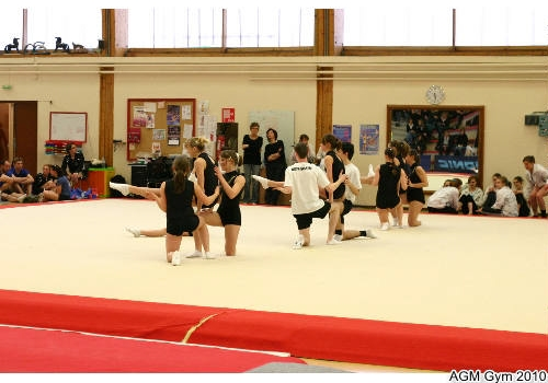Team_Gym_st_Die_2010_033