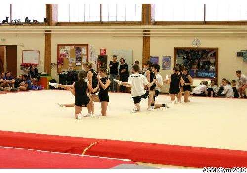 Team_Gym_st_Die_2010_033
