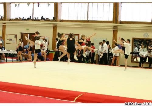 Team_Gym_st_Die_2010_034