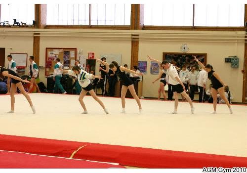 Team_Gym_st_Die_2010_035
