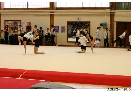 Team_Gym_st_Die_2010_036