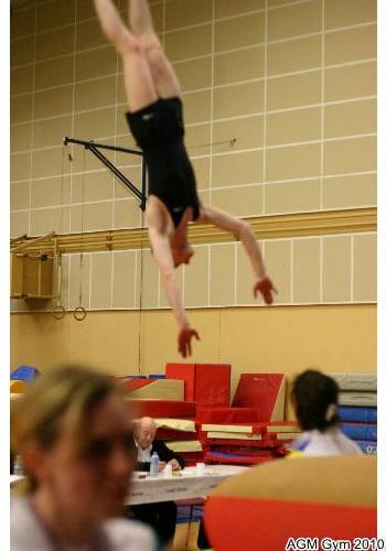 Team_Gym_st_Die_2010_038