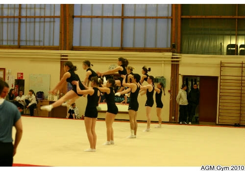 Team_Gym_st_Die_2010_039