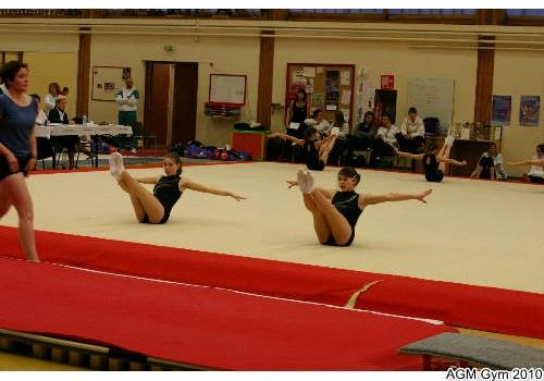 Team_Gym_st_Die_2010_040
