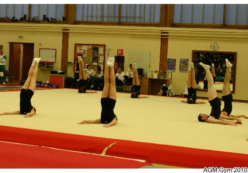 Team_Gym_st_Die_2010_041