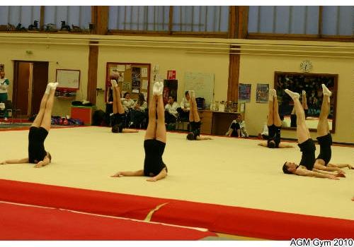 Team_Gym_st_Die_2010_041