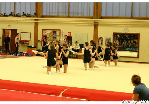 Team_Gym_st_Die_2010_042