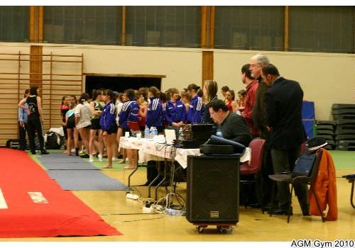Team_Gym_st_Die_2010_043