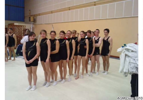 Team_Gym_st_Die_2010_047