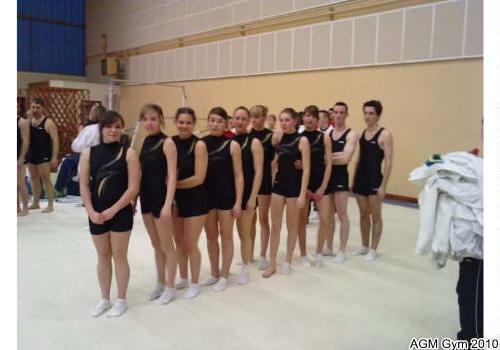Team_Gym_st_Die_2010_047