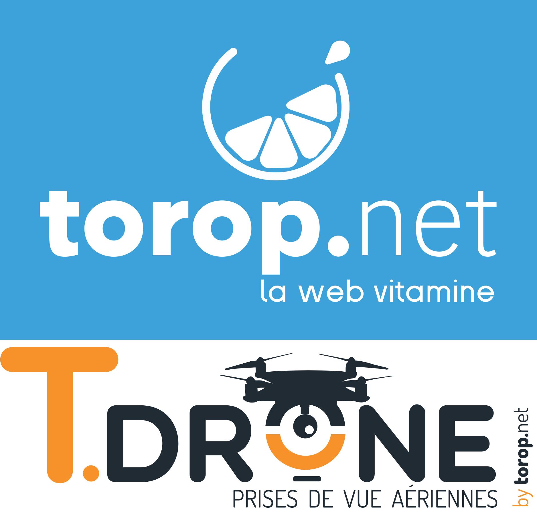 torop.net-T.Drone