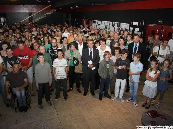 Trophees 2010_010