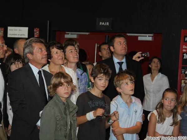 Trophees 2010_013