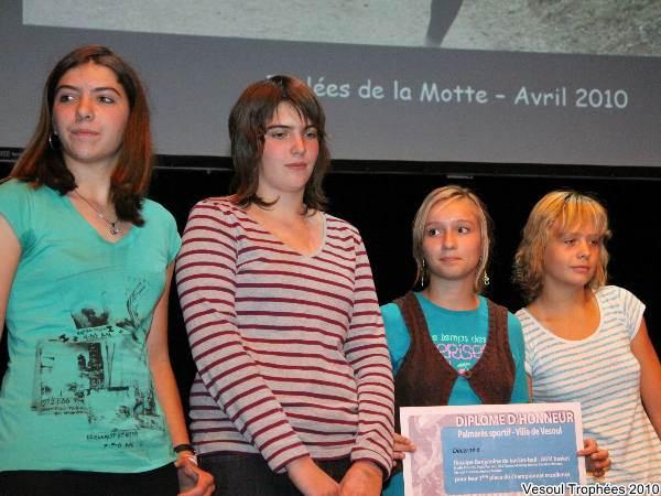 Trophees 2010_037