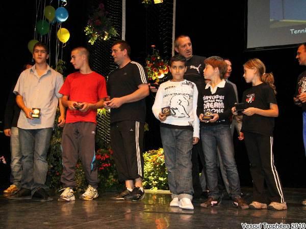 Trophees 2010_052