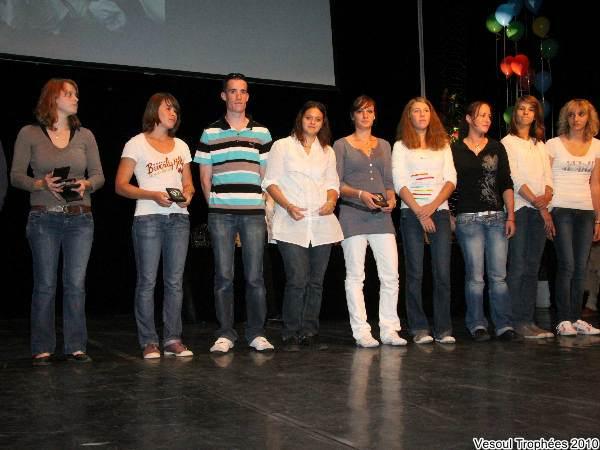 Trophees 2010_055