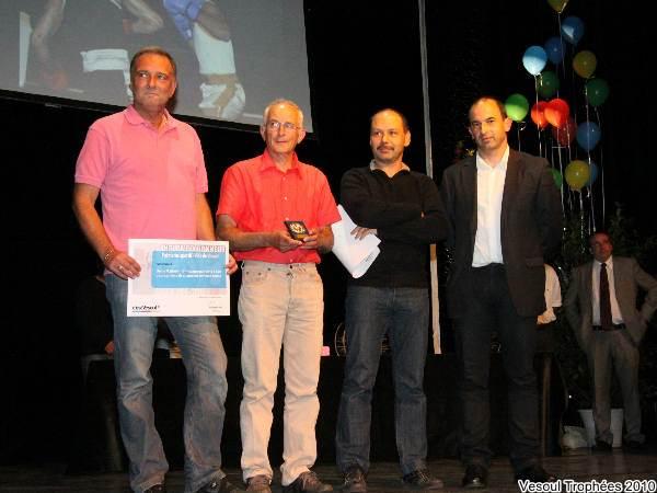 Trophees 2010_081