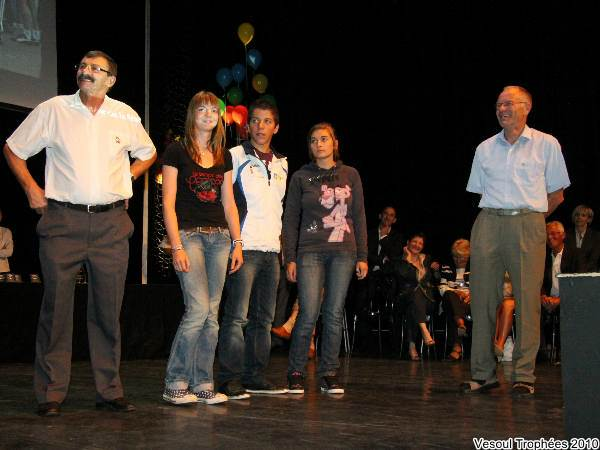Trophees 2010_082