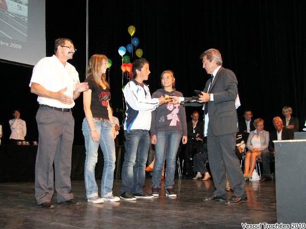 Trophees 2010_083