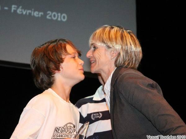 Trophees 2010_085 petit champion volleyeur de l'AGM deviendra grand