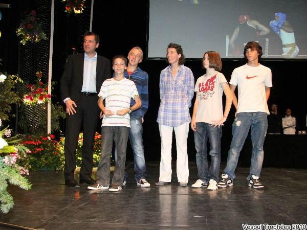 Trophees 2010_092
